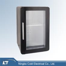 Mini car Fridge 12V / Mini Refrigerator / Mini portable car fridge