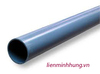 uPVC Pipe with solvent-cement socket or ring seal socket