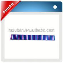 Colourful thermal transfer ribbon