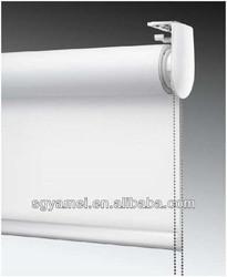 window roller blind fabric