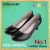 2014 fashion trend shoes women fancy fashion high heels shoes