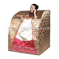 sauna room waterproof ,waterproof mp3 player for sauna room