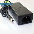 Lcd poder adaptador 12v 3a ac 100-240v dc 5.5*2.5mm 36 watts fonte de alimentação para carregador lcd fabrico