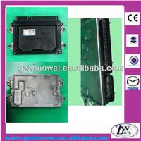 Universal ECU programmer fit for Mazda PE1B-18-881C, E6T63373H1