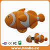 fishing gadget usb flash drive 3.0 made in china