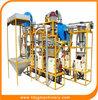 Sell Flour Mill,Gram Flour (besan) Whole Wheat( Atta Making Plant)