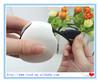 New desgin best promotional eco-friendly Plastic Earphone Cord Bobbin Winder