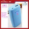 Power Banks 3g wireless Router