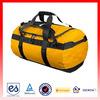Tarpaulin Waterproof-Bag Duffel Bag Large Duffle bag