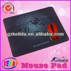 Hot sale laptop sleeve case pouch bag