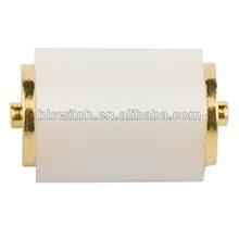 BL600 10mA Waterproof Rohs 2Pin Micro Vibration and Shock Sensor for Car Gps Alarm