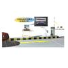 ANPR camera LPR software for parking lot system