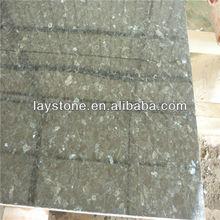 Nice emerald pearl granite surface plate
