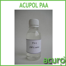 ACUPOL PAA: Polyacrylic Acid