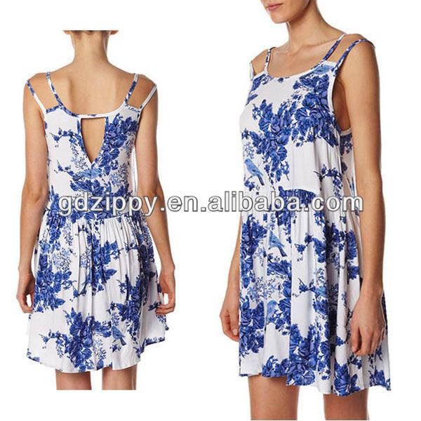Designer Clothes Wholesale Suppliers bangkok clothes wholesale