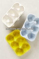 6 dividers egg holder novelty egg holder antique egg holder