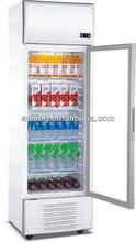 glass door mini fridge, glass door mini pepsi fridge, mini fridge glass door LG-250W