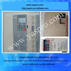 5Kw Power Inverter CIMR-AB4A0250( 4110 )