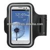 Customize running armband for samsung galaxy s5 on alibaba china
