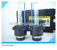 2014 Hottest high quality D2S/C/R 35W AC auto HID xenon bulbs/HID bulbs