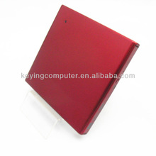 Wholesale Price External DVD-RW Burner external optical drive for netbook