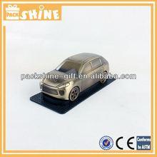 Factory Custom car diecast