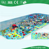 baby indoor soft play area for sale, indoor playground equipment guangzhou