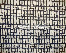 knit fabric,knitted fabric,knitting fabric,knitted fabric single jersey stock lot