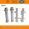 Custom die cast machine injection aluminium