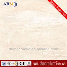 600X600mm glazed polished porcelian tile,shiny,mother of pearl bathroom tiles, high services