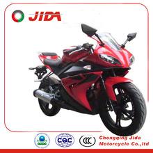 2014 250cc motorcycle 250xq-motrac yz125 yz250 JD250S-1