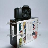 mini toy video cam