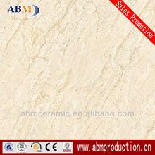 600X600mm glazed polished porcelian tile,bathroom mosaic tile, high services