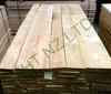 New Zealand Radiata Pine Timber