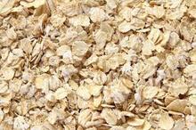 oats flake