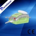Grande venda do ano novo Q-switch nd yag laser tattoo removal machine DM-810
