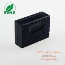 ip65 Waterproof Enclosure Box ABS Plastic Enclosure Electronic