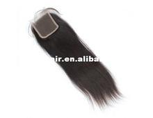 Cabelo humano full lace wigs humano parte lateral perucas de cabelo brasileiro ombre cor 1bT8 # peruca feminina