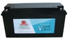 best rechargeable batteries solar lights 12v 150ah ,50ah solar inverter battery