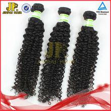 JP Hair 100% Wholesale Kinky Curly Virgin Malaysian Hair