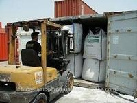 international ocean shipping to Islamabad Cargo to Pakistan