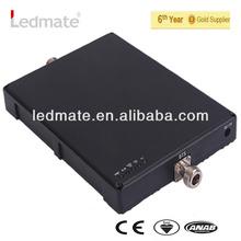 dual band GSM WCDMA 900 2100 1000 araç radyo anteni güçlendirici zayıf sinyal alanı