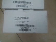 Datalogic Sensor TL10-011 Compact 10..30 VDC TLU Series sensor with cable