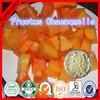 Papaya Extract/ Fructus Chaenomelis Extract 10:1/ Papain
