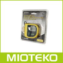 Ultrasonic Digital Handheld Laser Distance measure device