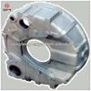 China electric bike flywheel high flow air intake filter