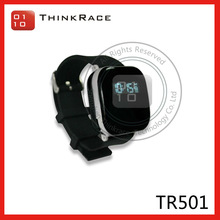 GPS Watch Kids Remotely Monitoring TR501
