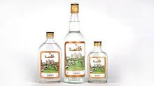 1000 ml Castel Arak