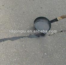 Hot!Hot!Hot! Asphalt Pavement Crack Repair sealant for road maintenance
