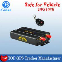 GPS Tracker with Engine Shut off Engine Stop Car GPS Tracker Cheap GPS Locator